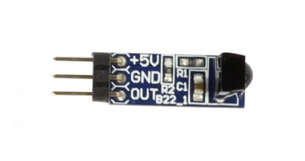4duino Receptor IR 38KHz