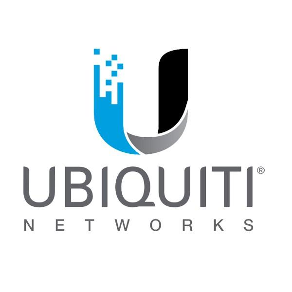Ubiquiti USP-RPS-EU Extensión de garantía, 4 años