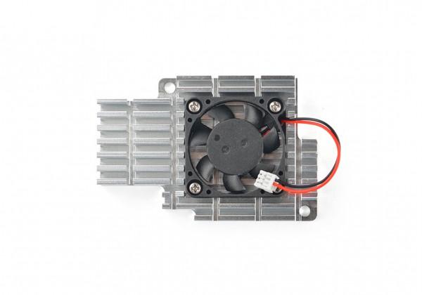 FriendlyELEC Cooling Set para NanoPC-T4