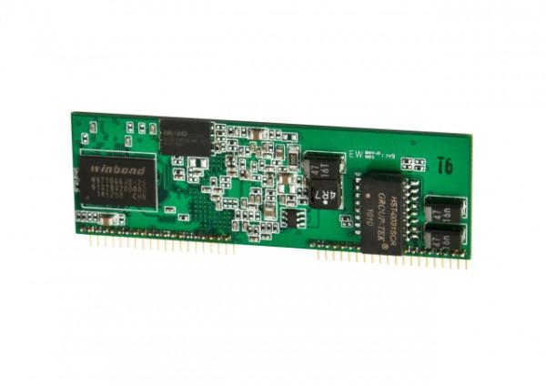 ALLNET ALL5002 Placa CPU