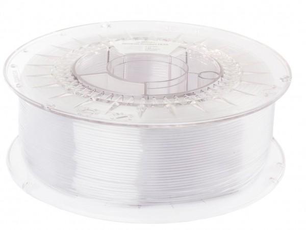 Spectrum Filamento 3D PETG 1.75mm VIDRIOSO