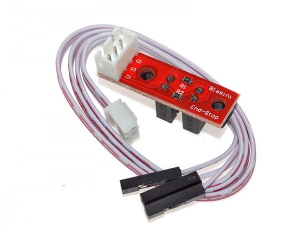 4duino Endstop Optoelectrónico