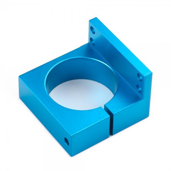 Makeblock Soporte motor CNC