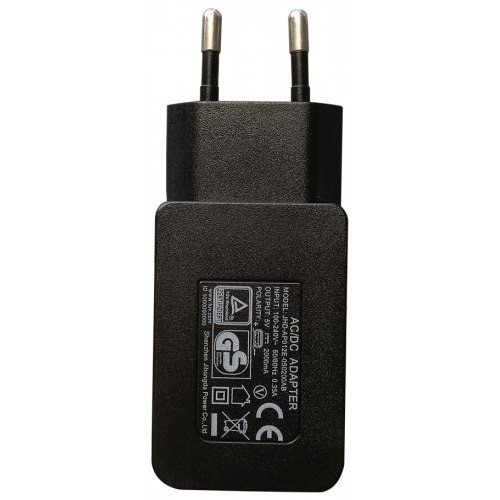 ALLNET Fuente de alimentación Micro USB 5V/2A