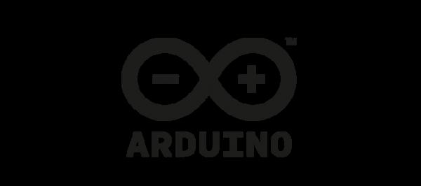 Arduino® TinkerKit Módulo Led rojo [5mm]