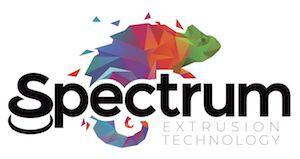 Spectrum Filamento 3D PLA Especial 1.75mm MADERA