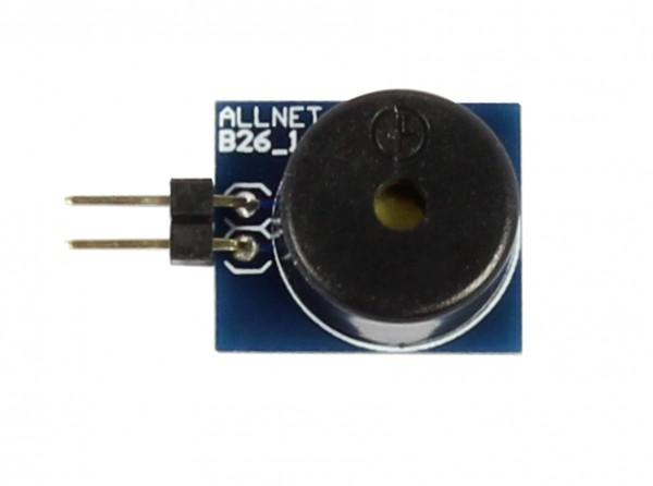 4duino Piezo-Speaker 16R