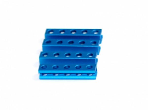 Makeblock Viga 0808-040-B (4-Pack)