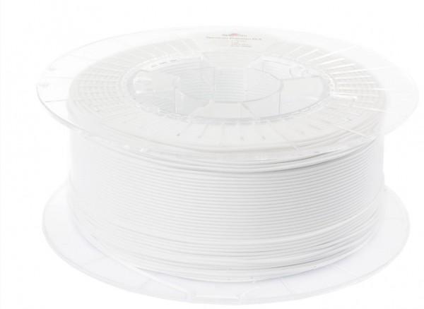 Spectrum Filamento 3D PLA 1.75mm BLANCO ÁRTICO