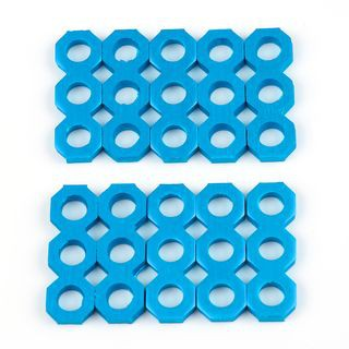 Makeblock Enganche-024 (10-Pack)