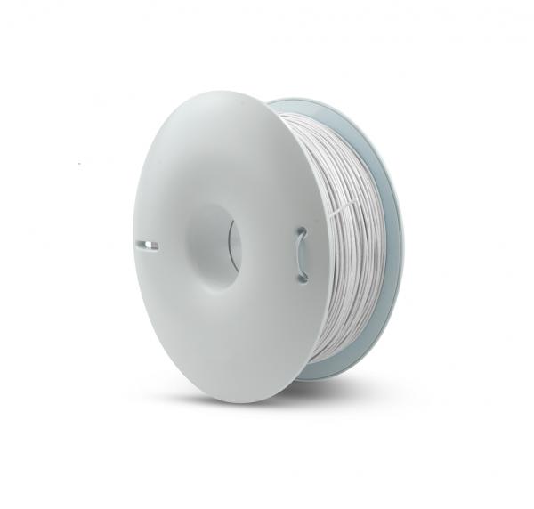 Fiberlogy Filamento 3D Nylon PA12 Natural 1,75 mm