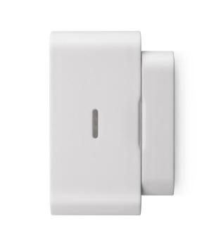 DRAGINO LDS01 Sensor de puerta LoRaWAN