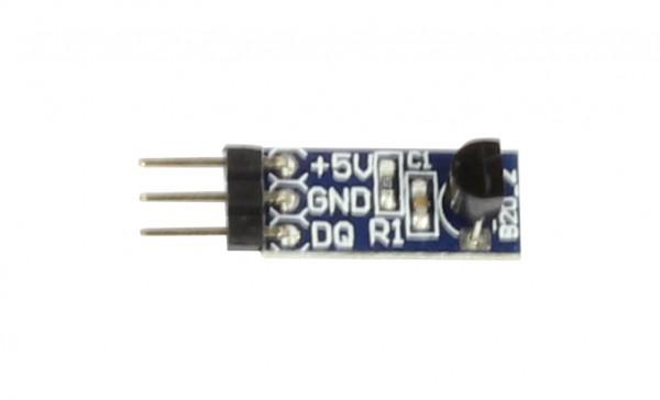 4duino Temperatura 1-cable