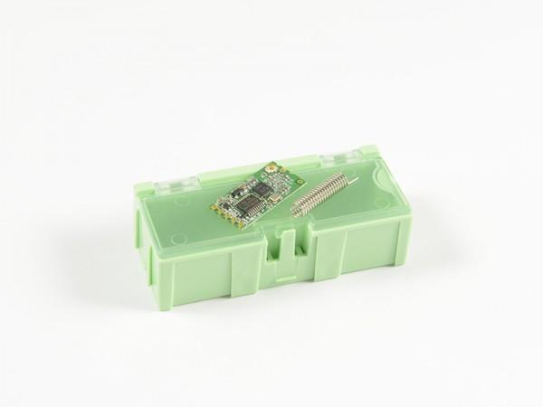 4duino Módulo RF 433MHz HC-11