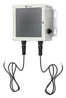 Milesight IoT UC511-DI Controlador LoRaWAN