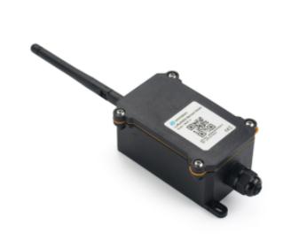 DRAGINO LSN50v2-12-8 Nodo sensor