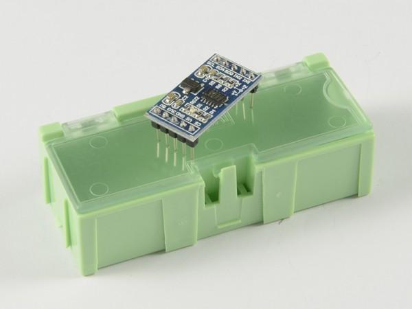 4duino Módulo Acelerómetro digital de 3 ejes ADXL345