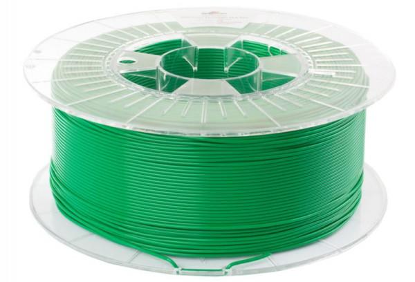 Spectrum Filamento 3D Smart ABS 1.75mm VERDE BOSQUE
