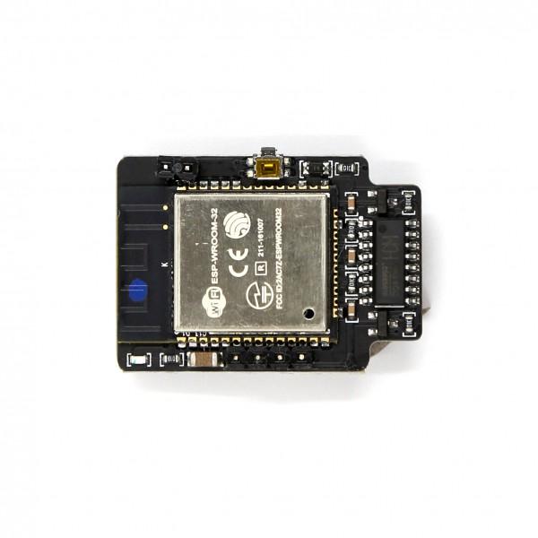 Robo3 Módulo IoT (ESP32)