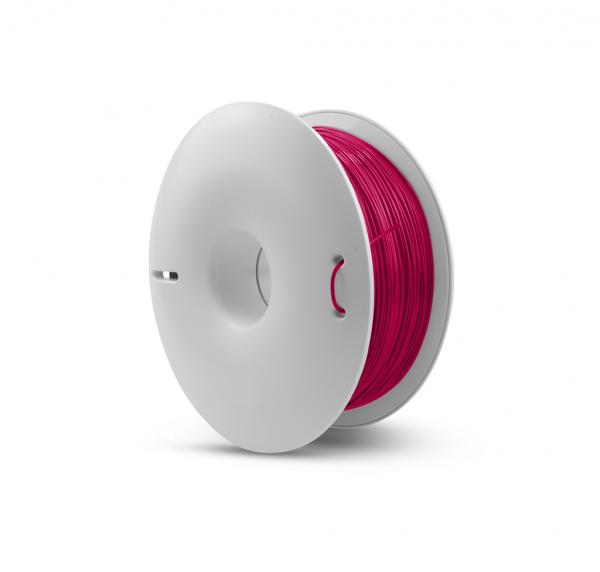 Fiberlogy Filamento 3D FiberFlex 40D Rosa 1,75 mm
