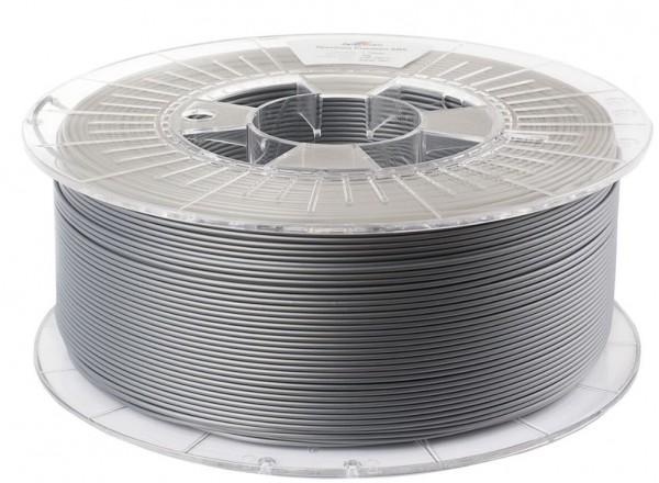 Spectrum Filamento 3D ASA 275, Plata