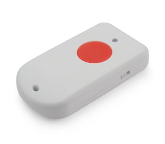 DRAGINO Tracker GPS LGT-92-LI LoRaWAN (con batería)