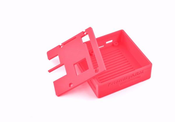 FriendlyELEC Carcasa en impresión 3D para NanoPi M2