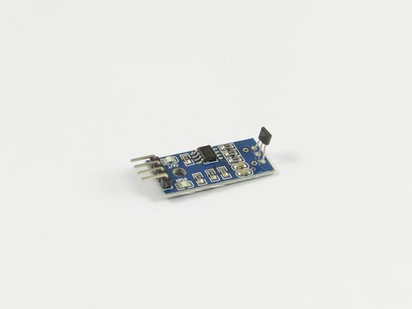 4duino Sensor de eco