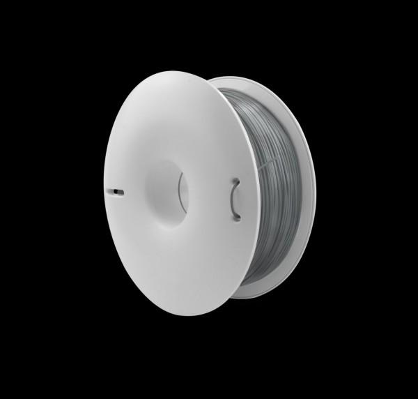 Fiberlogy Filamento 3D PET-G Plata 1,75 mm