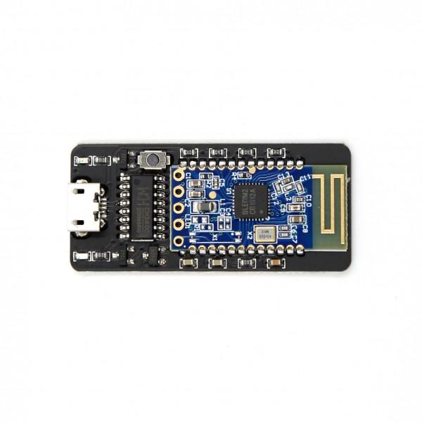 Robo3 Módulo Bluetooth V1