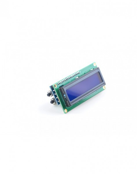 FriendlyELEC Módulo USB2LCD-01