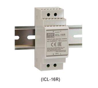 Mean Well ICL-16R Limitador 16/23A