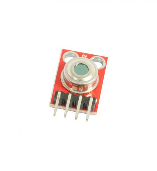 ALLNET 4duino Sensor IR de temperatura sin contacto
