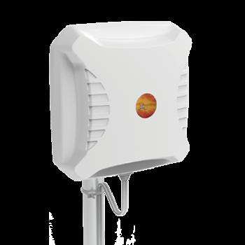 Poynting XPOL-2-5G Antena LTE MIMO, 5m