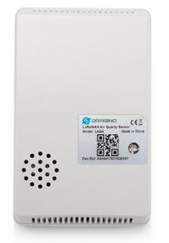 DRAGINO LAQ4 Sensor calidad del aire LoRaWAN