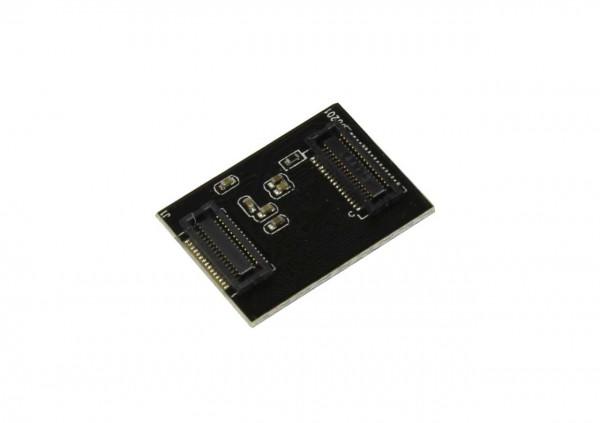 Rock Pi 4 EMMC 5.0 16GB