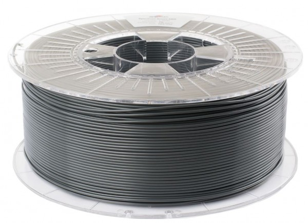 Spectrum Filamento 3D Smart ABS 1.75mm GRIS OSCURO