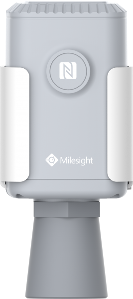 Milesight IoT EM500-UDL Sensor LoRaWAN