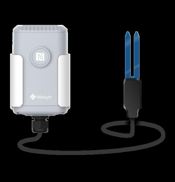 Milesight IoT EM500-SMT Sensor LoRaWAN
