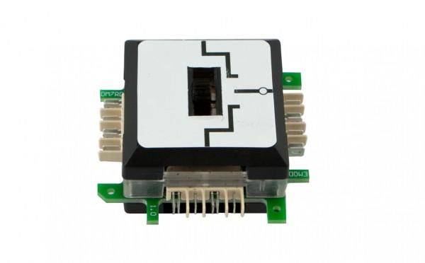 Brick'R'knowledge Conmutador/Interruptor