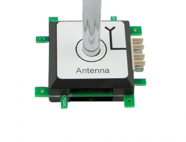 ALLNET Brick'R'knowledge Antena