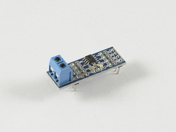 4duino Interfaz RS-485