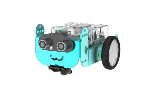 Robo3 Mio - Robot educativo programable