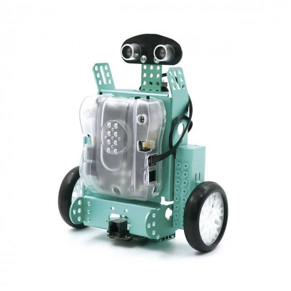 Robo3 Mio Pack de Expansion B