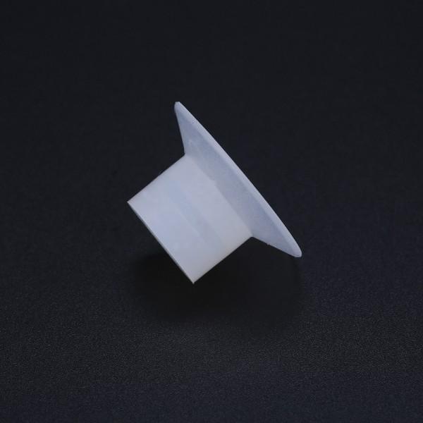 Makeblock Ventosa de vacio SP-30