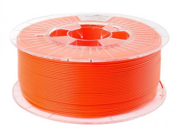 Spectrum Filamento 3D ASA 275, Naranja León