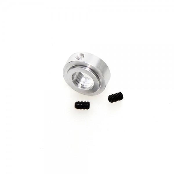 Makeblock Collar del eje 4mm(10-Pack)