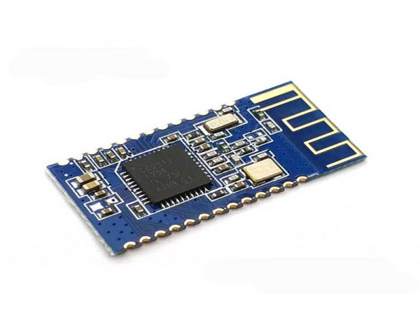 4duino Módulo Bluetooth 4.0 Serial