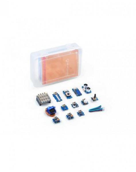 FriendlyELEC BakeBit Starter Kit