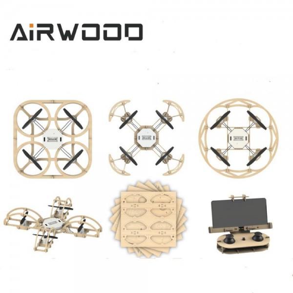 Airwood S20104 Kit Hélice